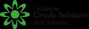 logo Circulo Solidario El Salvador