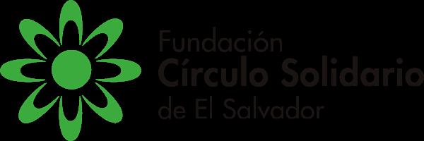 Círculo Solidario Logo